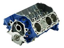 F-150 SVT Lightning Ford Performance 427ci Boss Short Block Assembly