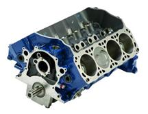 Ford Performance 460ci Boss Short Block Assembly