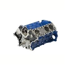Ford Performance 5.3L Modular Stroker Shortblock M-6009-B53