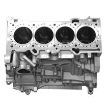 Ford Performance 2.3L Ecoboost Engine Block