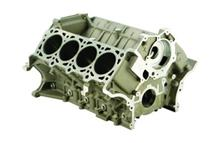 Ford Performance Modular 5.0 Boss Block