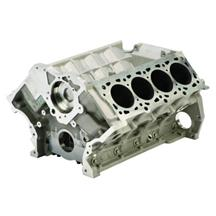 Ford Performance GT500 5.8L Cylinder Block & Head Changing Kit