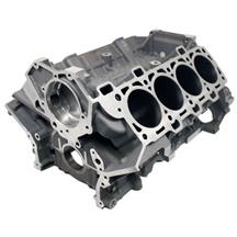 Ford Performance GT350 5.2L Coyote Block