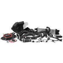 Ford Performance 2.3L Ecoboost Engine Controls Pack