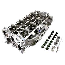Mustang Ford Performance EcoBoost Cylinder Head (15-16) 2.3