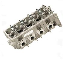 Mustang Ford Performance  5.0L Coyote Aluminum Cylinder Head-RH (11-14)