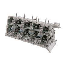 Mustang Ford Racing Ford Racing Boss 302R Cnc Ported Cylinder Head RH  (11-14) 5.0L