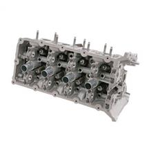 Mustang Ford Performance  5.0L Coyote Aluminum Cylinder Head-LH (11-14)