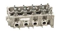 Mustang Ford Performance LH Production Cylinder Head (15-17)