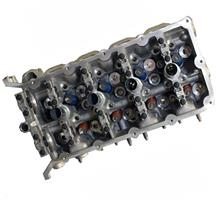 Mustang Ford Performance Shelby GT350 LH Cylinder Head (15-18)