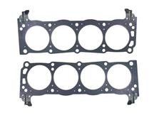 Mustang Ford Racing  Head Gasket Set  (79-95) 5.0L