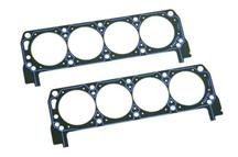 Ford Performance Mustang Boss Block Head Gaskets  (79-95) GT 5.0L/5.8L  M-6051-CP331