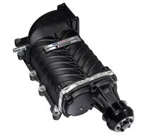 Mustang Ford Performance 670HP Supercharger Kit (15-17)