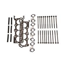 Mustang Ford Performance Head Changing Kit (96-04) 4.6L 2V