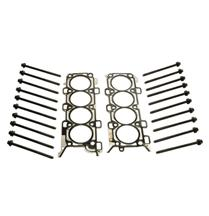 Mustang Ford Racing Boss 302R Cylinder Head Changing Kit (11-12) 5.0L 302R