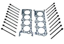 GT500 Ford Performance 5.8L Cylinder Head Change Kit (13-14)