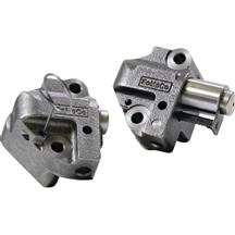 Mustang Ford Performance Coyote Boss 302 Timing Chain Tensioners (11-17)