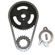 Mustang Ford Performance Double Roller Timing Chain Kit (79-95) 5.0/5.8