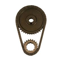 Mustang Ford Racing  Roller Timing Chain with Steel Sprocket (79-95) 5.0L/5.8L