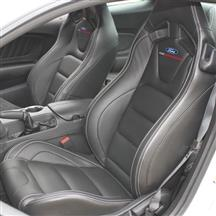 Mustang Ford Performance Recaro Seats  (15-17)