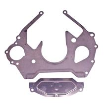 Mustang Ford Racing  Automatic Bellhousing Spacer Plate (96-10) 4.6L