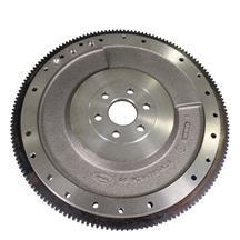 "Ford Performance Mustang Flywheel - Cast Iron - 10.5"" - 50oz  (82-95) 5.0/5.8  M-6375-B302"