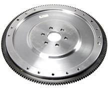 "Mustang Ford Performance  Flywheel - Billet Steel - 10.5"" - 0oz (79-95) 5.0/5.8"