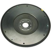 "Mustang Ford Performance Flywheel - Nodular Iron - 10.5"" - 6 Bolt (96-00)"