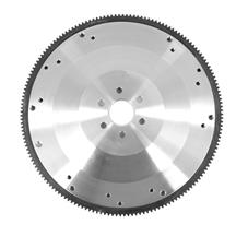 "Ford Performance Mustang Flywheel - Steel - 10.5""/11"" - 6 Bolt (96-04) M-6375-F46A"
