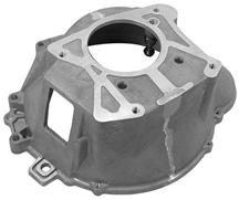 Mustang Ford Racing  T5 Bellhousing (83-93) 5.0L