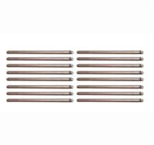 Mustang Ford Performance Stock Length Pushrods - Hydraulic Roller Tappet (85-95) 5.0