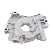 Mustang Ford Racing Billet Steel Gerotor Oil Pump (11-17) 5.0