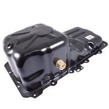 Mustang Ford Boss 302 Oil Pan (11-14) 5.0L