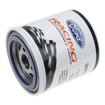 Ford Racing Mustang High Performance Fl820 Oil Filter (96-17) 4.6L/5.4L/5.0L/5.8L M-6731-FL820
