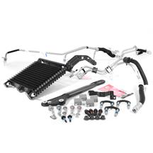 Mustang Ford Performance GT350 Track Pack Transmission Cooler Kit (16-17)