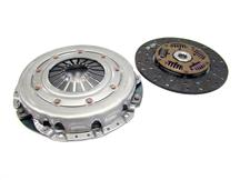 "Mustang Ford Racing  10.5"" 10 Spline Heavy Duty Clutch Kit  (86-01) 4.6L/5.0L"