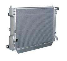Mustang Ford Performance Aluminum Radiator (05-14)