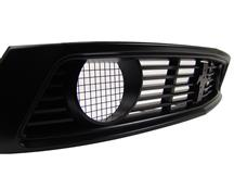 Mustang Ford Performance Boss 302S Front Grille (10-12)