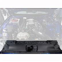 Mustang Ford Performance Radiator Cover (15-16)