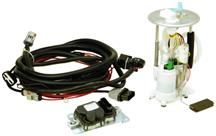 Mustang Ford Performance Dual Fuel Pump Kit (05-09)
