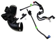 Mustang Ford Performance Boss 302 Intake Install Kit (11-14) 5.0L