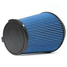 Ford Performance Mustang Performance Air Filter (10-19) Bullitt/GT350/GT500 M-9601-G