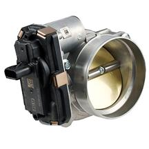 Mustang Ford Performance GT350 87mm Throttle Body (15-18)