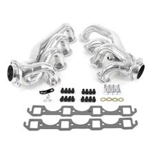 "Mustang MAC GT40P Shorty Headers - 1-5/8""  - Ceramic (94-95) 5.0"