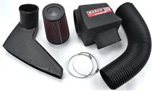 Mustang March Ram Air Kit (86-93)