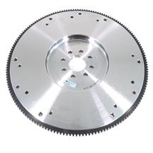 "McLeod Mustang Lightened Steel Flywheel - 8 Bolt - 10.5""/11"" (96-17) 463458"