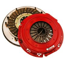 Mustang McLeod RXT Dual Disk Clutch Kit (07-09)