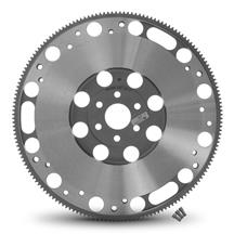 "McLeod Mustang Flywheel - Chromoly - 10.5""/11"" - 6 Bolt (96-10) 483456"