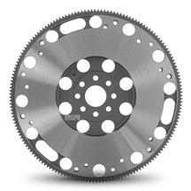 "McLeod Mustang Flywheel - Chromoly - 10.5""/11"" - 8 Bolt (96-17) 483458"