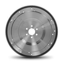 "McLeod Mustang Modular Flywheel - Steel - 10.5""/11"" - 6 Bolt (96-10) 463456"